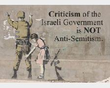 Defend BDS