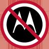 Boycott Motorola