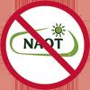 Boycott Naot