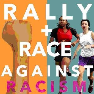 Race Against Racism