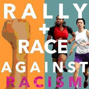 RaceAgainstRacism