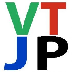 Vermonters for Justice in Palestine