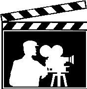 MovieIcon